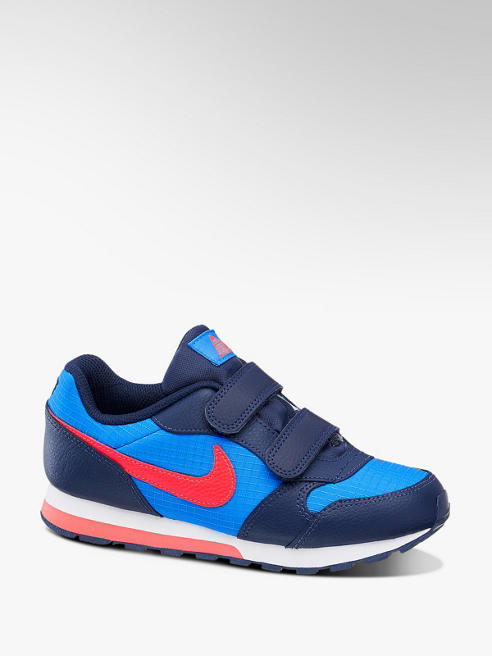 Md 2 Von Nike In Artikelnummernbsp;1760154 Runer Sneaker Blau OikXZuP