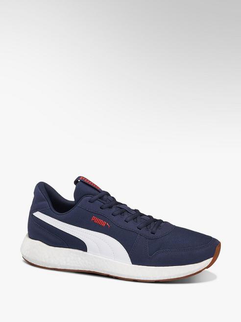 Puma Sneaker NRGY NEKO RETRO