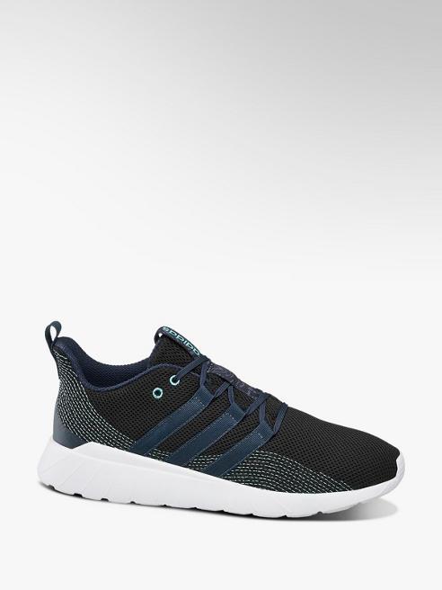 adidas Sneaker QUESTAR FLOW PARLEY