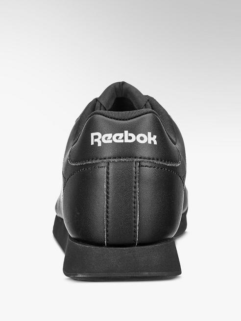 Von Royal Charm Reebok Artikelnummernbsp;18201741 Schwarz In Sneaker uTKF3Jl1c5
