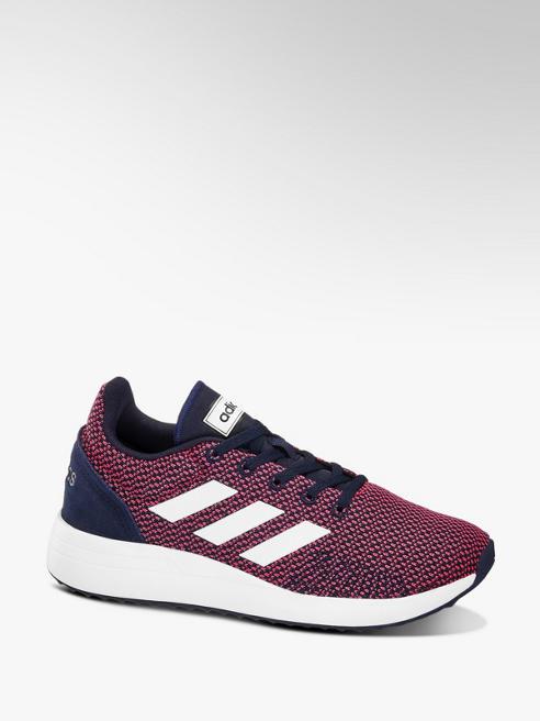 adidas Sneaker RUN 70S K