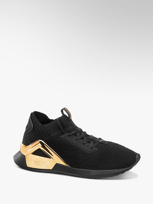 Puma Sneaker Rogue Metallic Women's