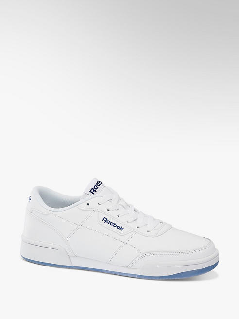 Reebok Sneaker Royal Heredis