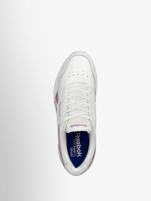 Royal Reebok Sneaker Glide Artikelnummernbsp;18201715 Von Ripple In Weiß kZOPXiu