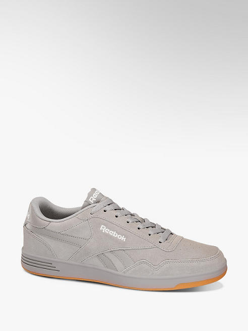 Reebok Sneaker Royal Techque T