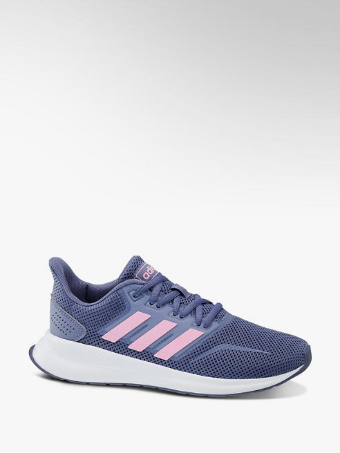adidas Sneaker Runfalcon K