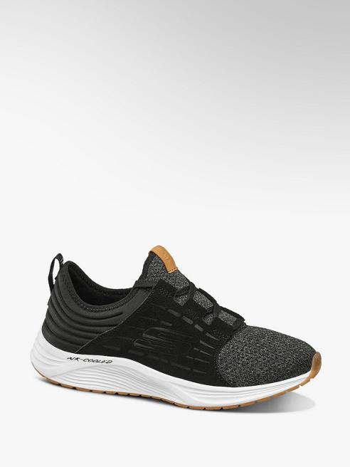 Skechers Sneaker SKYLINE