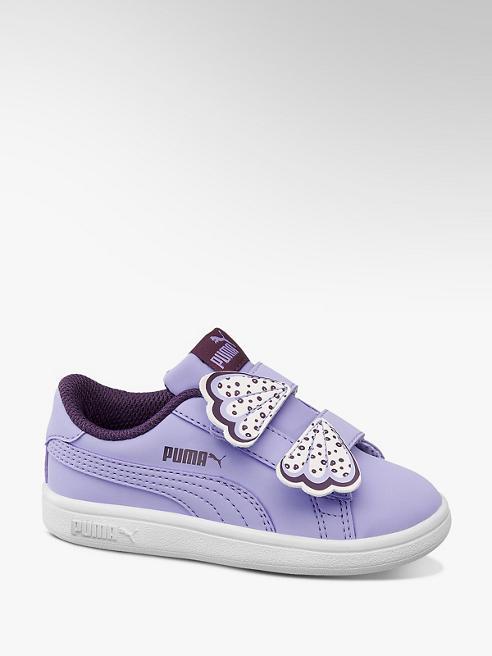Puma Sneaker SMASH BUTTERFLY