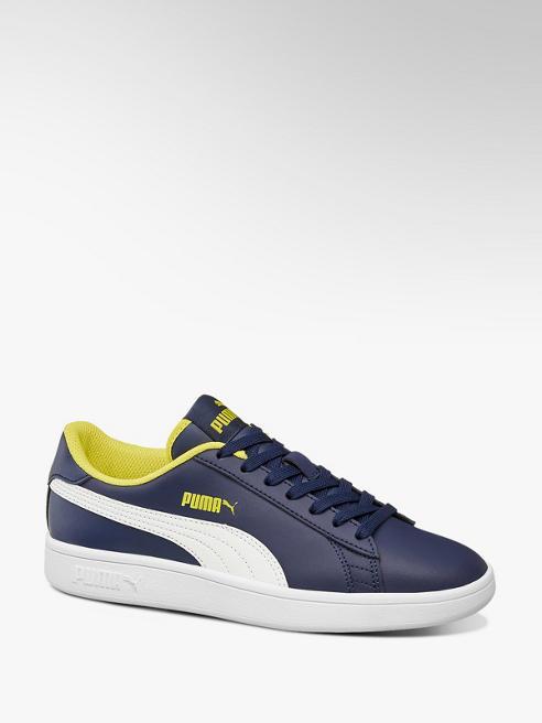 Puma Sneaker SMASH V2 JR
