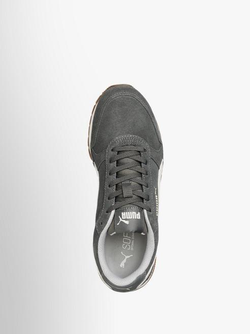 St Puma Von Artikelnummernbsp;18071521 Sneaker Runner In Grau l13FKJcT