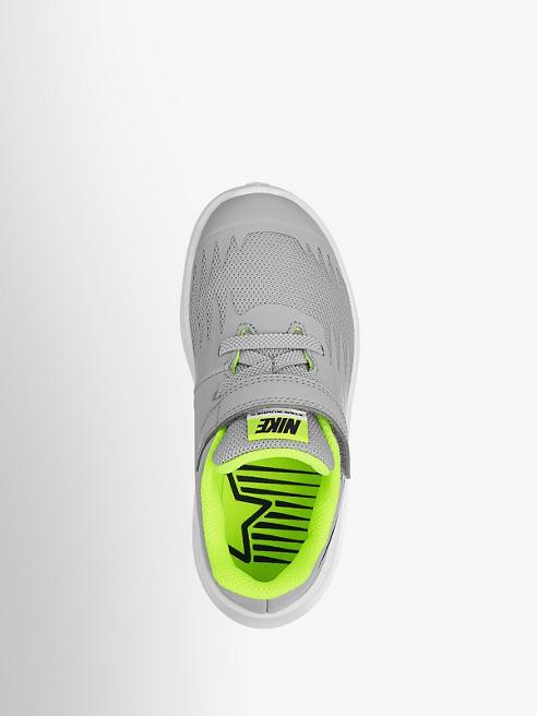 NIKE Sneaker STAR RUNNER BTV