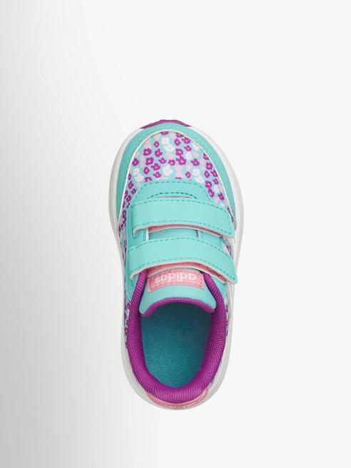 adidas Sneaker SWITCH 2