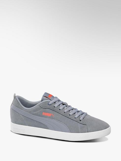 Puma Sneaker Smash WMNS V2 SD