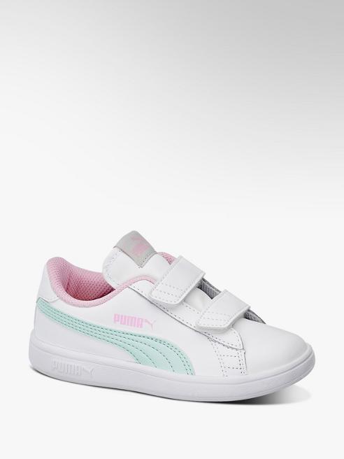Puma Sneaker Smash v2 L V PS