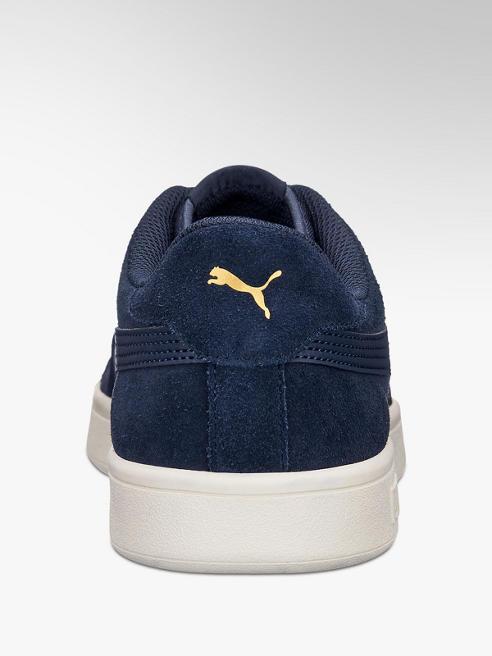 Sneaker Puma Blau In Artikelnummernbsp;1766257 Smash V2 Von wOnP0k