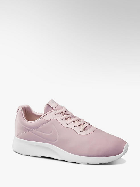 NIKE Sneaker TANJUN PRM