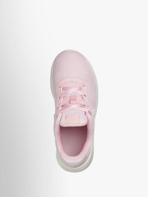 NIKE Sneaker TANJUN SE