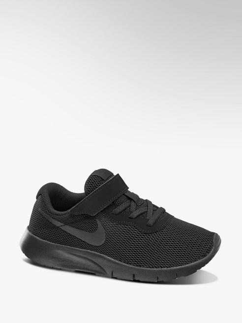 Von Schwarz Sneaker Tanjun Artikelnummernbsp;1803040 Nike In 35RjS4LAcq