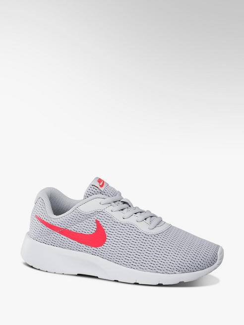 Artikelnummernbsp;18071151 Sneaker Von In Nike Grau Tanjun 6yvY7Ifbg