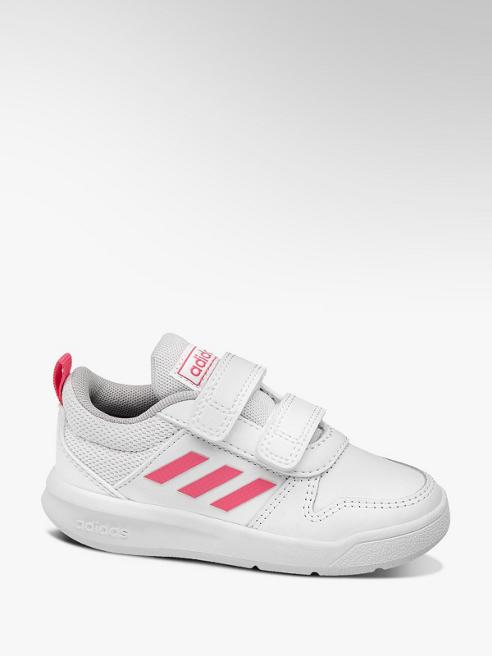 Von Tensaurus Artikelnummernbsp;18011168 Sneaker Adidas Weiß In PXk8Onw0