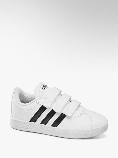 adidas Sneaker VL COURT 2.0 CMFI