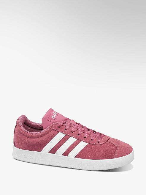 adidas Sneaker VL COURTSET 2.0 W