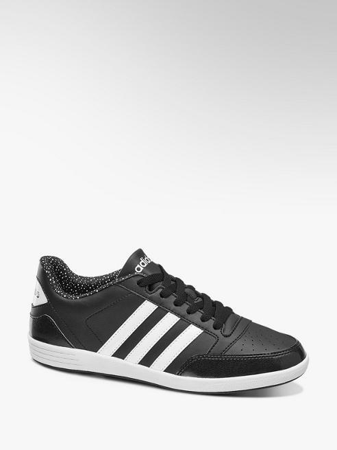 adidas Sneaker VL HOOPS LOW