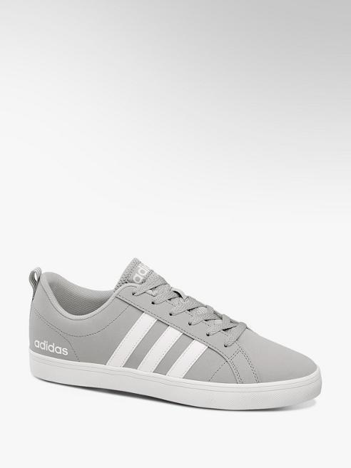 adidas Sneaker VS PACE