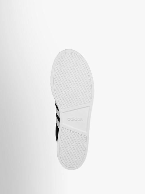 Vs Adidas Artikelnummernbsp;18401323 Set Sneaker Von In Schwarz R4j3A5Lq