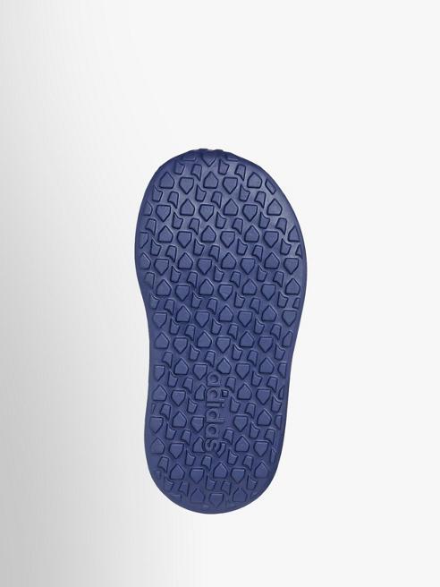 Switch Cmf Sneaker In Artikelnummernbsp;1760124 Adidas Blau Vs Von bvfgy76Y