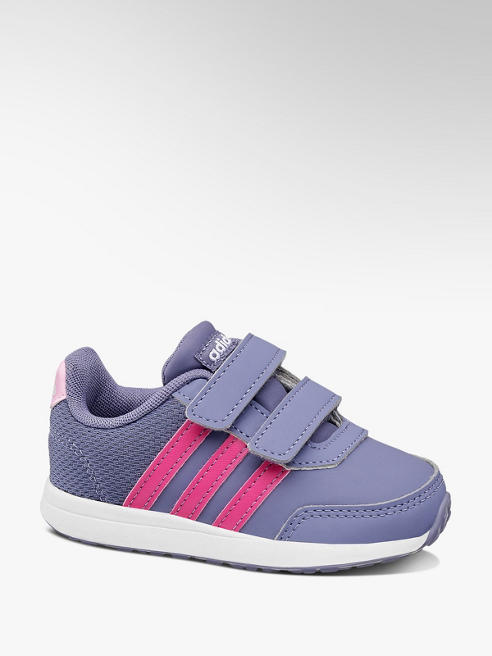 adidas Sneaker VS Switch CMF