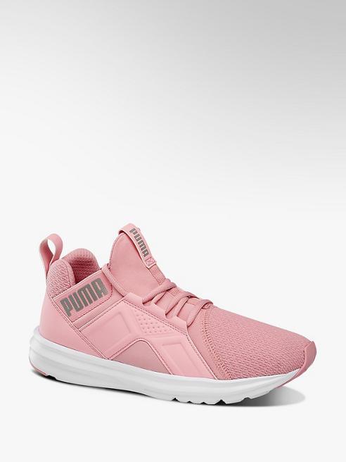 Puma Sneaker ZENVO