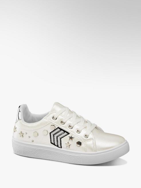 Claudia Ghizzani Sneaker