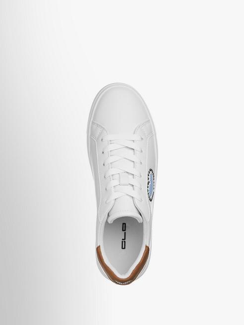 Graceland Von Weiß In Artikelnummernbsp;1102040 Sneaker N8ZPnOkX0w