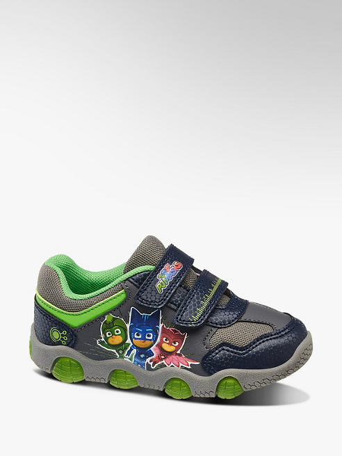 PJ Masks Sneaker