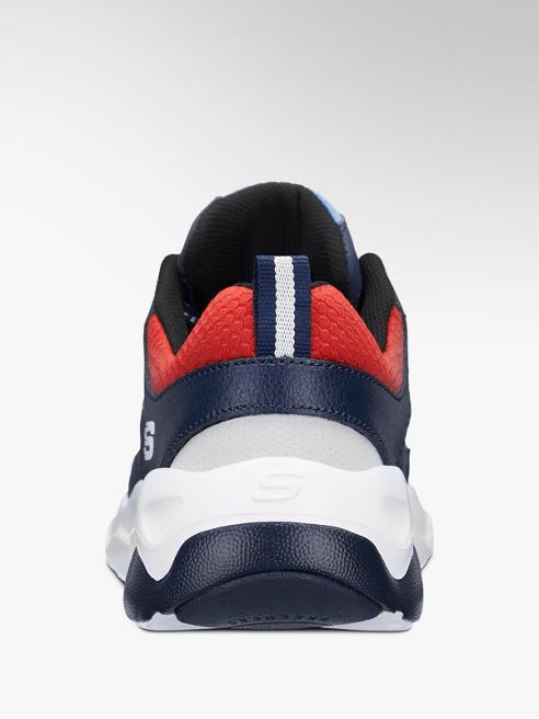 Sneaker Skechers In Artikelnummernbsp;11991220 Blau Von SzGpLqMUV