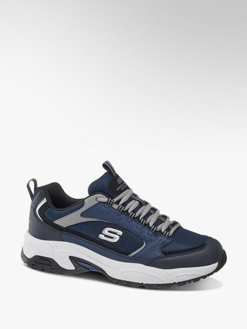 In Artikelnummernbsp;13991110 Skechers Sneaker Von Blau xBrCdoe