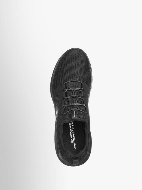 Schwarz Artikelnummernbsp;13991020 Von In Sneaker Skechers CxdtshQr
