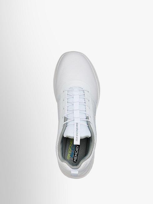 Von Artikelnummernbsp;1398007 Sneaker Skechers Weiß In F3lK1JTc