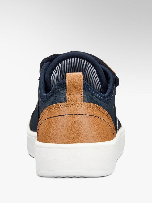 Sneaker Von Wrangler In Blau Artikelnummernbsp;1529045 oCxedrBW