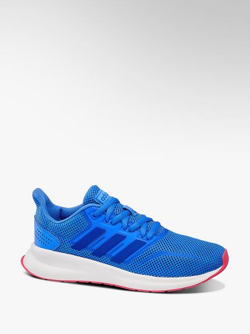 adidas Sportschuh Run Falcon K