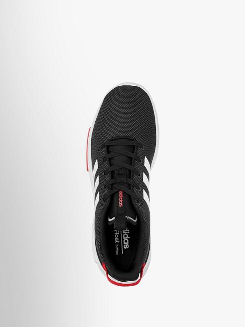 adidas Tenisky Cf Racer Tr