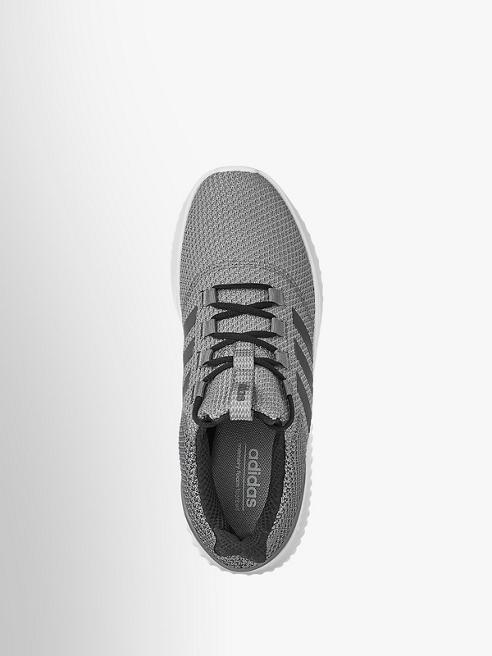 adidas Tenisky Cloudfoam Ultimate
