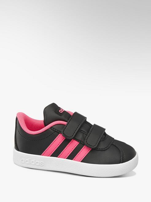 adidas Tenisky VL Court 2