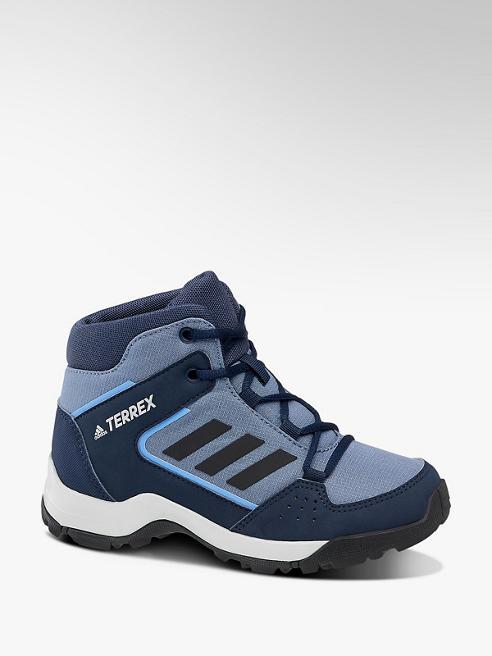 adidas Trekking Boots Hyperhiker K