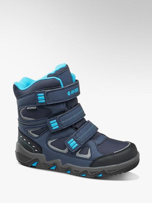 HI-TEC Trekking Boots Thunder WP JR