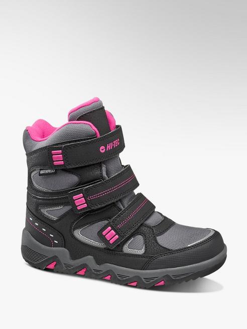 HI-TEC Trekking Boots Thunder WP Jrg