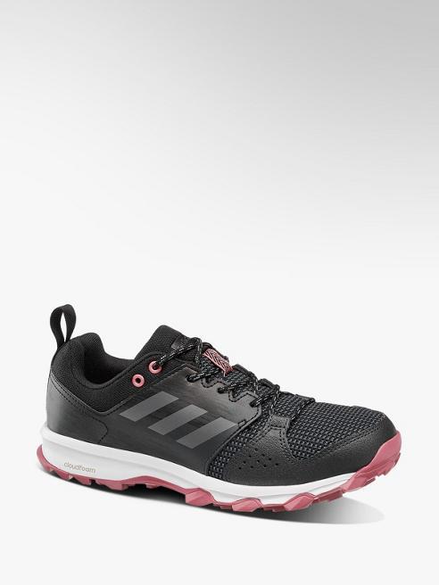 adidas Trekking Schuh GALAXY TRAIL CF