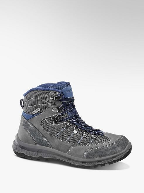 Medicus Trekking Schuh, Weite G