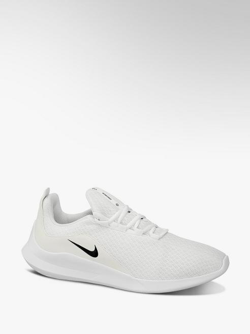 NIKE Vyriški sportiniai batai NIKE VIALE